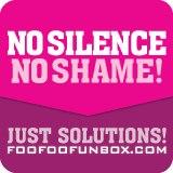 No Silence No Shame 2