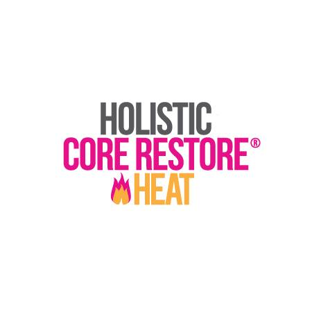 HCR Heat